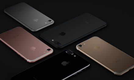 Pricing for Apple iPhone 7, 7 Plus revealed in India; iPhone 6s and 6s Plus receives price cut