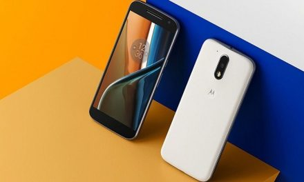 Motorola Moto G Play (4th Gen) vs Moto E3 Power: Same Breed, But Differ Largely