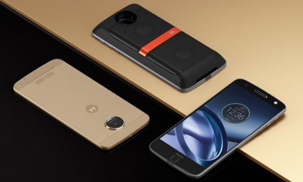 Moto Z and Moto Z Force to Launch in India on October 4: Will they Compete with Google Pixel and Pixel XL?