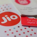 Reliance Jio free services could be extended for another 3 months till June 2017