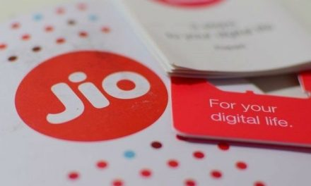 Reliance Jio says 1.6 Crore call failing between Jio and Airtel every day