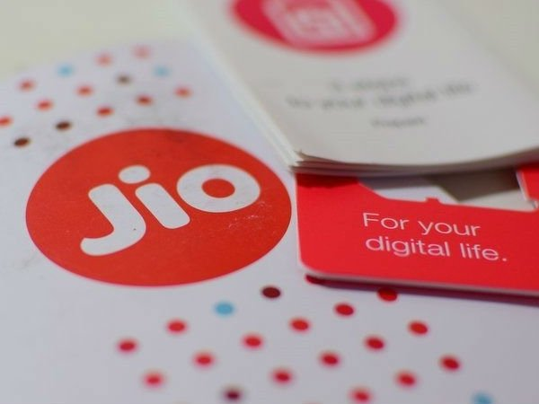 Follow These Six Simple Steps to Use Your Reliance Jio 4G SIM Card on a 3G Smartphone