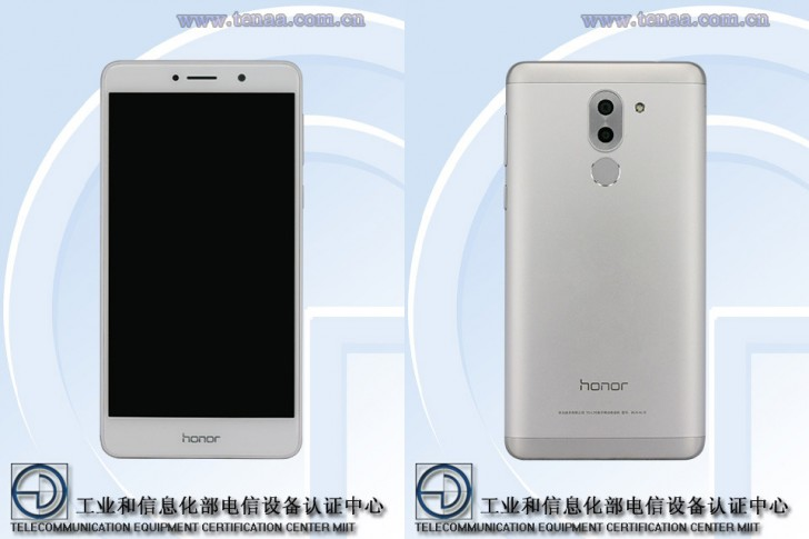 Huawei Honor 6X with Dual Rear cameras to be launched in China on 18 October