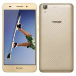 Huawei Honor Holly 3 with 2GB RAM launched in India for Rs. 9,999