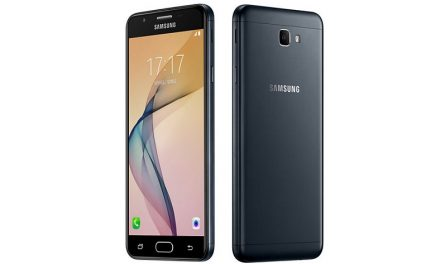 Samsung Galaxy On5 (2016) with 3GB RAM launched in China