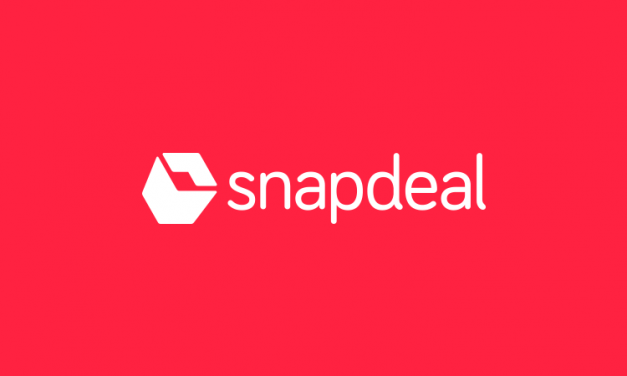Snapdeal to host second Unbox Diwali sale from 12-14 October