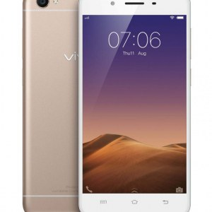 Vivo Y55L Price in India, Features, Specs