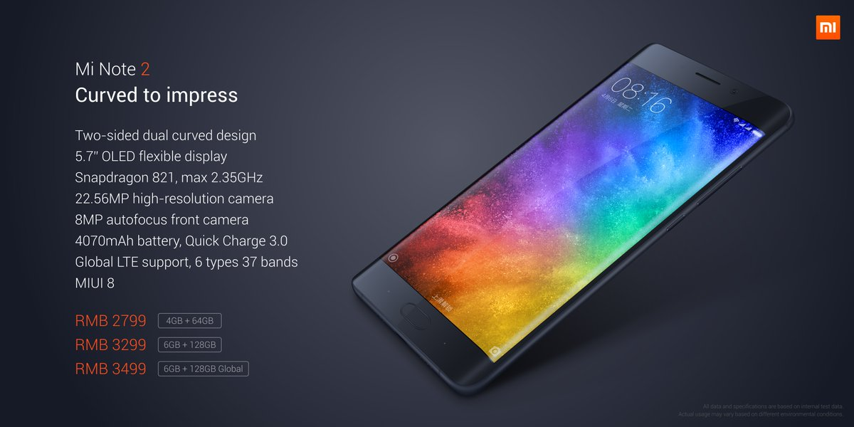 August xiaomi mi 2 buy in china the slime begins