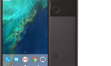 Google Pixel to go on pre-order in India from tomorrow, price revealed