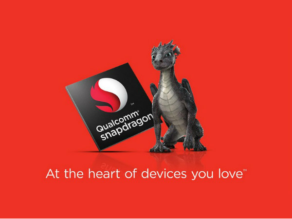 Qualcomm Announces Snapdragon 653, 626, and 427; Brings Support for Dual-Rear Camera and 8GB of RAM Support for Mid-Range Devices