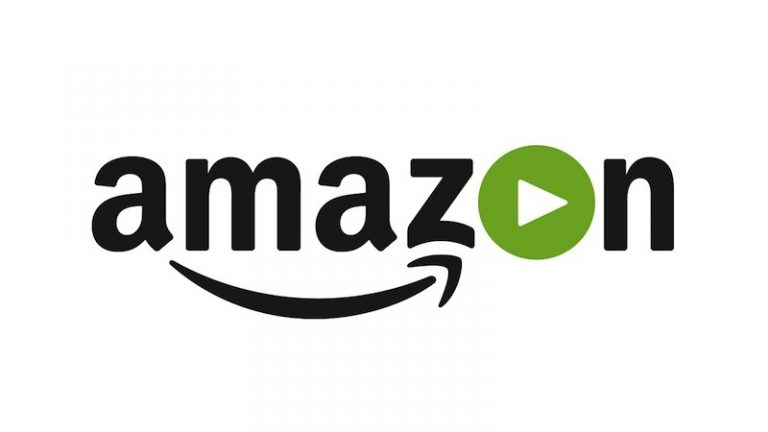 Amazon Prime Video to be launched in India next month along with 200 countries