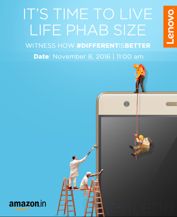lenovo-phab-2-plus-india-launch-invite