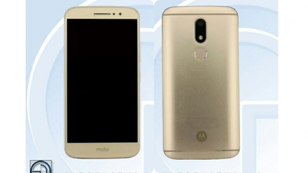 motorola-prepares-to-launch-two-moto-m