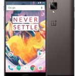 OnePlus 3T Launched in India at Rs. 29,999; Will be an Amazon India Exclusive