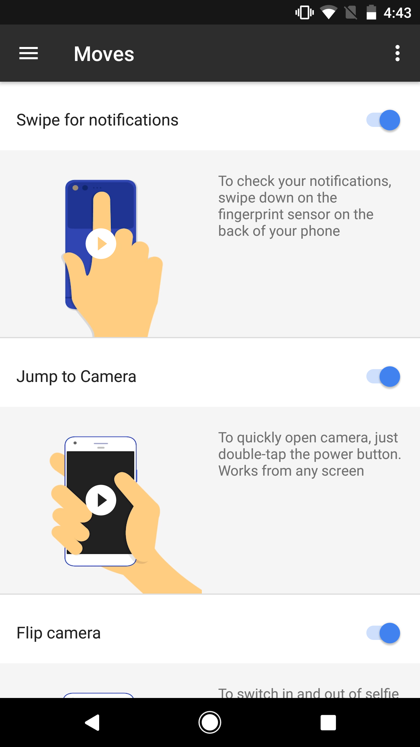 Top 5 Google Pixel XL Tips and Tricks to Make Most of Your ...