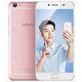 Vivo V5 Max Price in India, Features, Specs