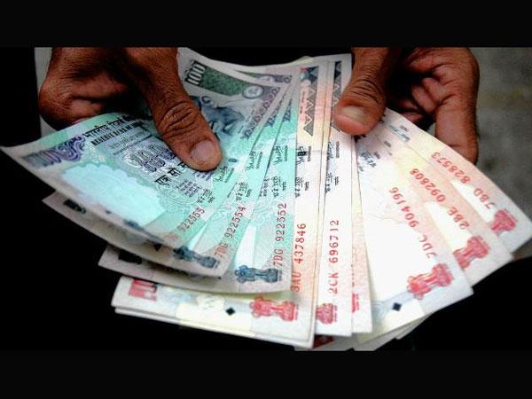 money-080313-08-1478623574