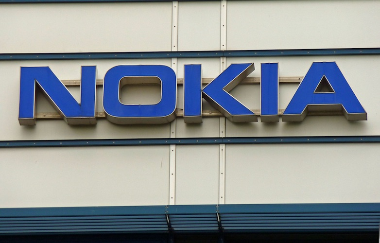 Nokia Android Smartphones to Launch at MWC 2017: All You Need to Know