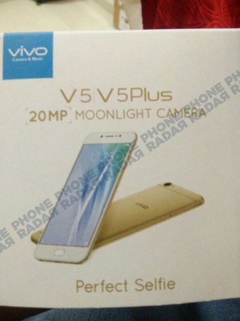 Vivo_V5_Plus_Leaked