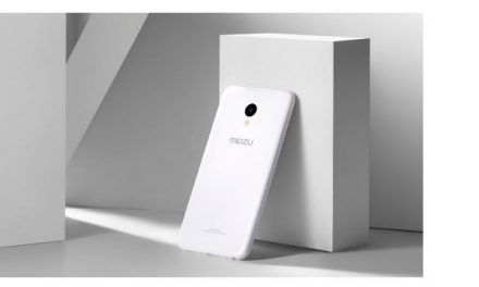 Xiaomi Redmi 4 vs Meizu M5: And the Best Entry-Level Smartphone is…