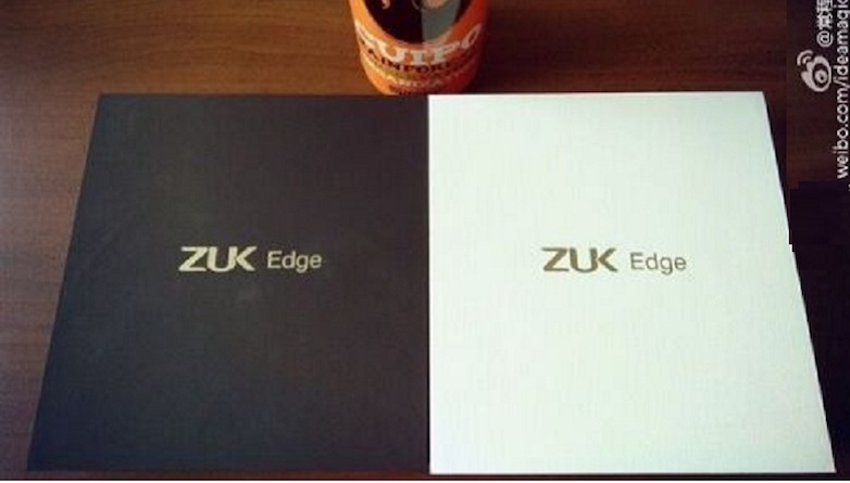 Lenovo ZUK Edge Pays a Visit to AnTuTu Benchmark Listing; To Pack Snapdragon 821 and 6GB of RAM