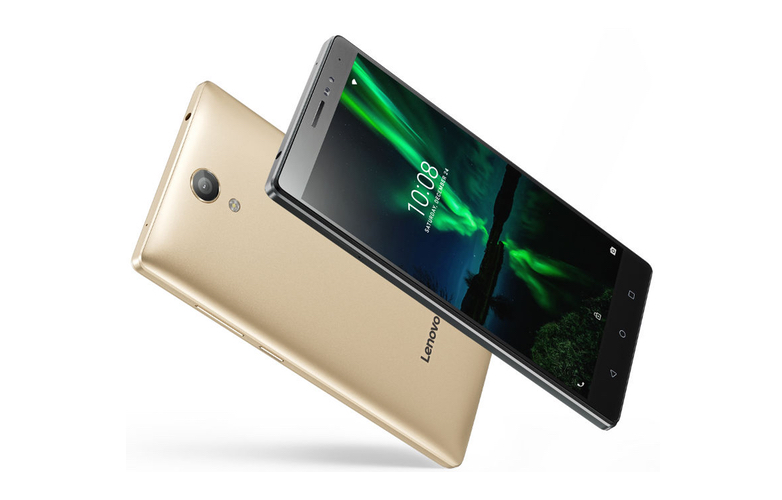 Lenovo Phab 2 Launched in India at Rs. 11,999: Here's Everything You Need to Know