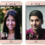 Micromax Vdeo 1 and Vdeo 2 Launched in India with Support for VoLTE; Price Start from Rs. 4490