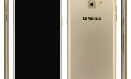 Samsung Galaxy C5 Pro and C7 Pro With 16MP Front-Facing Camera Receives TENAA Certification