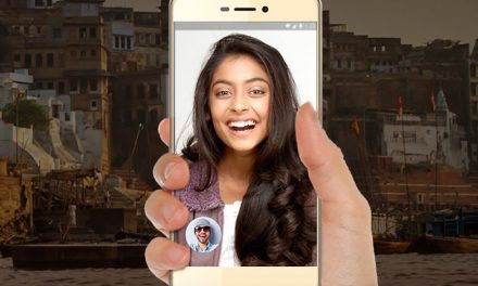 Micromax Vdeo 3 and Vdeo 4 Goes Official as Successors to Vdeo 1 and Vdeo 2