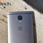 OnePlus 3T discontinued globally, available with Rs. 1500 discount in India