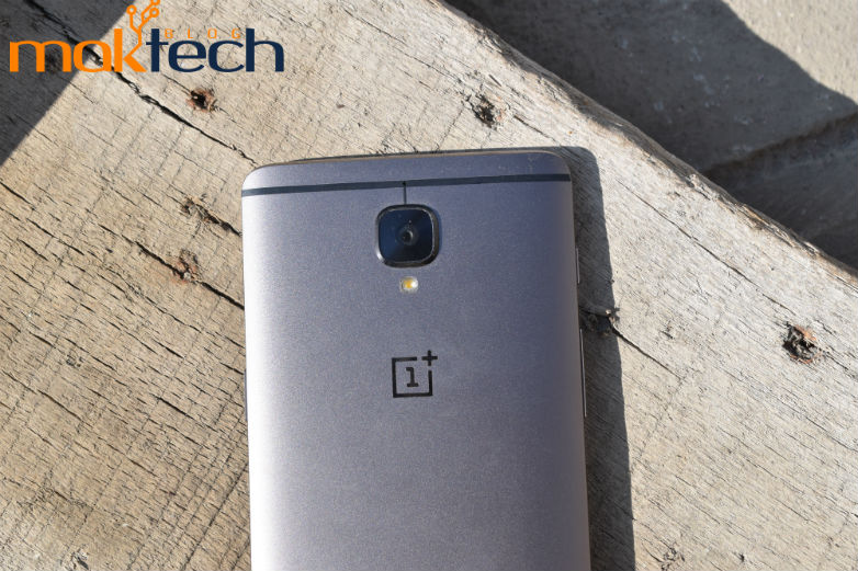 OnePlus 3 and 3T Receive a Bug Fixing Oxygen OS 4.1.3 OTA Update