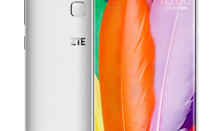ZTE Blade A2 Plus with 4GB RAM launched in India, priced at RS. 11,999