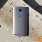 OnePlus 3T Review: A Worthy Upgrade!