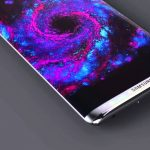 Samsung Galaxy S8 Rumor Round up: A New S8 Plus Variant, Bezel-Less Screen, Snapdragon 835, And Much More