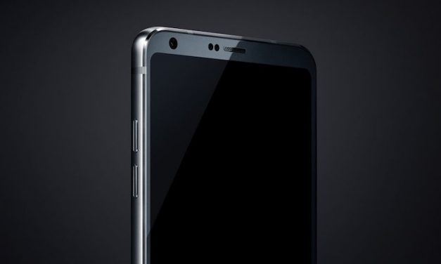 Samsung Galaxy S8 vs LG G6: Which Upcoming Smartphone Wins the Rumored Specifications Race?