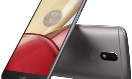 Motorola Moto M Grey color variant goes on sale in India