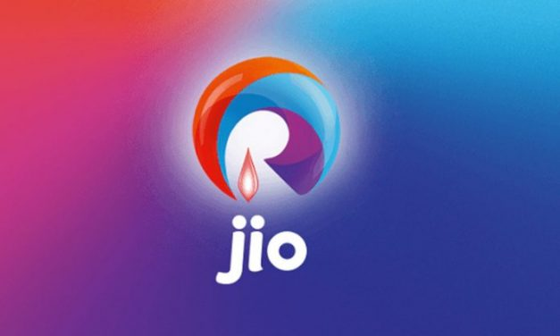Reliance Jio Ranked at 17th Spot in World's most innovative companies