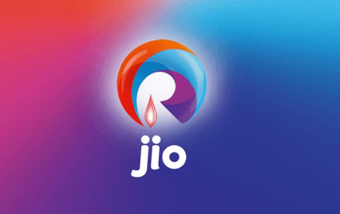 Reliance Jio 120 Million User data leaked, put online at 'magicapk'
