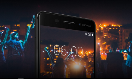 Nokia 8, the Flagship Phone Listed Online Ahead of MWC 2017 Launch
