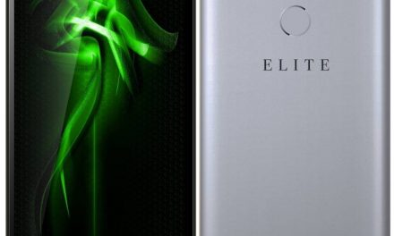 Swipe Elite Power with 4G VoLTE launched in India, priced at Rs. 6,999