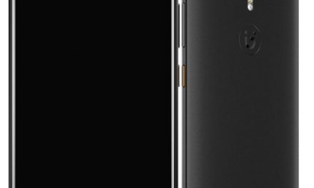 Gionee A1 selfie smartphone launched, price in India not revealed