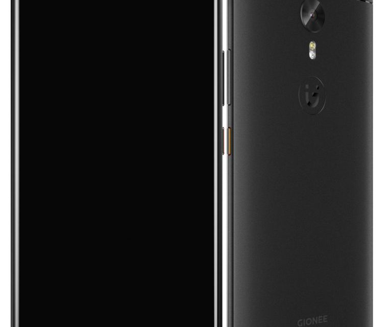 Gionee A1 now available in India, priced at Rs. 19,999