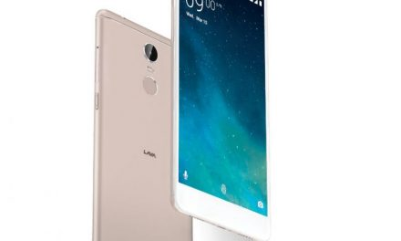 Lava Launches Z25 and Z10 with 4G VoLTE Support for Rs. 16,990 and Rs. 9,990 Respectively