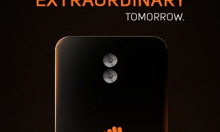 Micromax Dual 5 with Dual cameras launching in India tomorrow