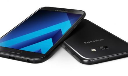 Samsung Galaxy A5 (2017) gets huge price cut in India, now available for Rs. 22,900