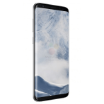 Samsung Galaxy S8 and S8+ Final and Full Specs Have Leaked Online