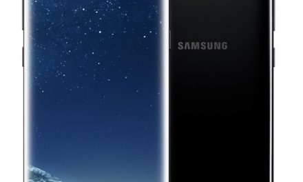 Samsung Galaxy S8 and Galaxy S8+ to be launched in India on 19 April