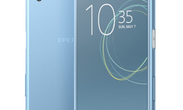 Sony Xperia XZs goes on sale in India priced at Rs. 49,990