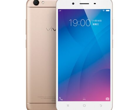 Vivo Y66 with 4G VoLTE, 16 MP selfie camera launched, price in India Rs. 14,990