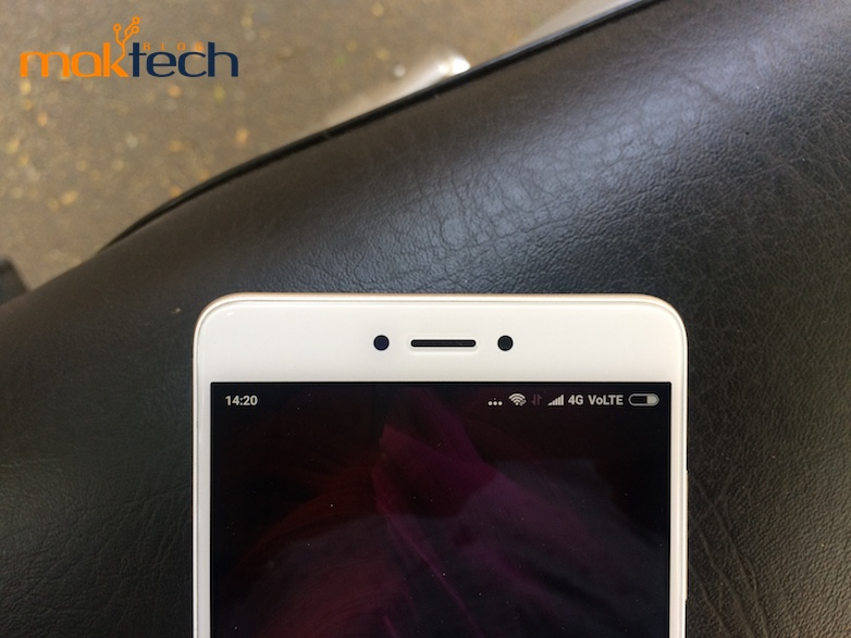 Xiaomi Redmi Note 4 to be available via flash sale today at 12PM